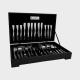 wrapistry-eetrite-slimline-canteen-cutlery-set-112-piece